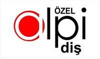 ozel-alpi-dis
