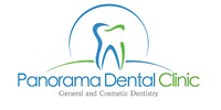panorama-dental