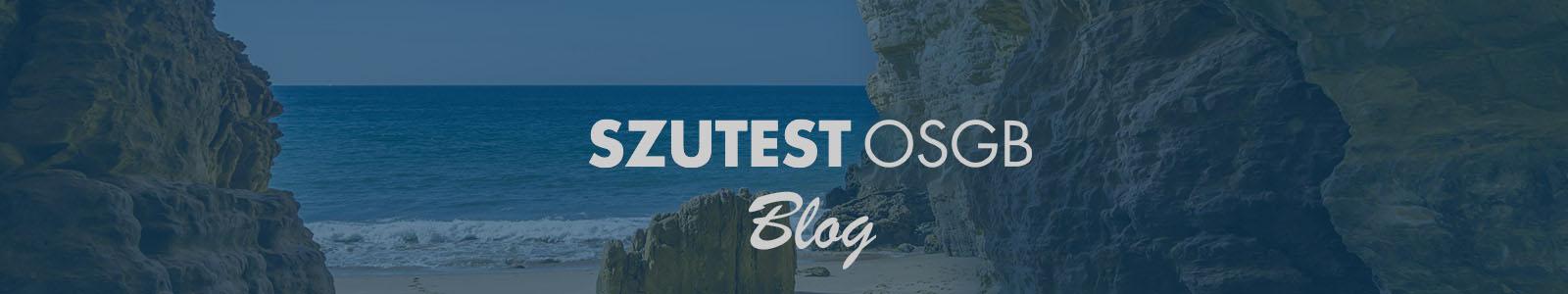 SzutestOSGB-blog